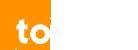 Thiết kế website tại Lạng Sơn – Thiết kế web chuẩn SEO